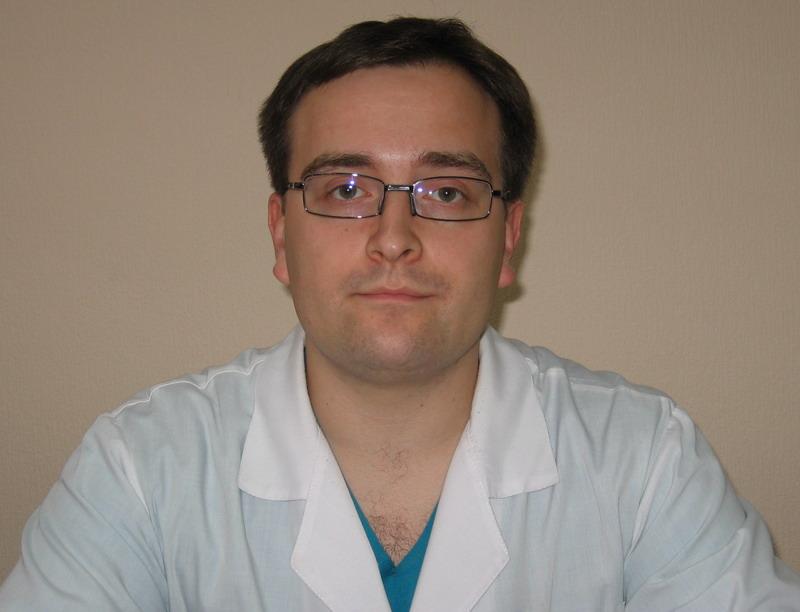 Новокузнецк. работа поликлиник